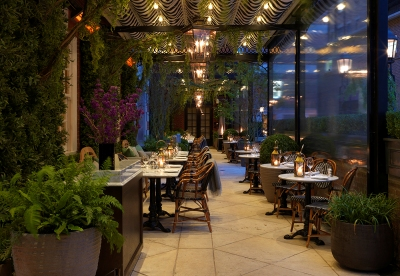 Dalloway Terrace_150dpi_0027 Bloomsbury Hotel web 2016