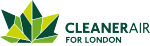 CleanerAirForLondon