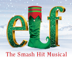 elf-whatson-233x199